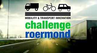 Challenge_Mobility_Transportation_Innovation_small