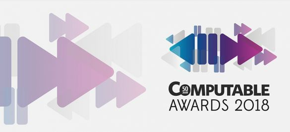 Computable_awards