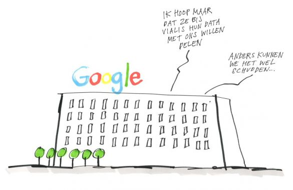 Geert-Gratama_Data-Google.JPG